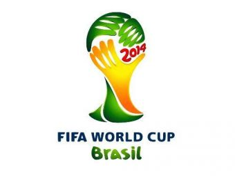 JAF ca in filme! O banda de hoti a dat lovitura unde nimeni nu se astepta: au furat 688 de BILETE pentru Campionatul Mondial