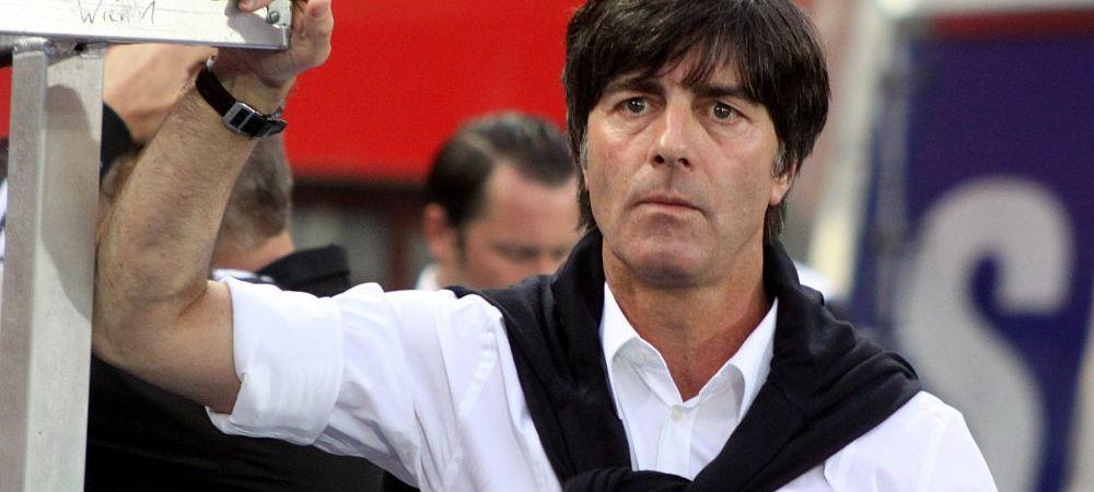 Veste proasta pentru un star al Germaniei! S-a accidentat si e in pericol sa rateze Cupa Mondiala!