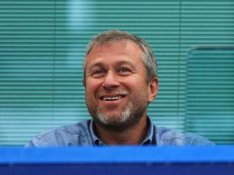 Abramovich, aproape sa cumpere un club din Spania! Atras de PARADISUL din Palma de Mallorca sau dorninic sa concureze cu granzii?