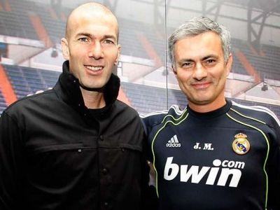 Oficial: Zidane si-a anuntat viitorul! Ce decizie a luat dupa finala Champions League