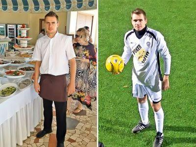 Din Albania pana in Feroe! 99 de fotbalisti romani au jucat in sezonul 2013/2014 in Europa! Golgheterul din San Marino e roman :)