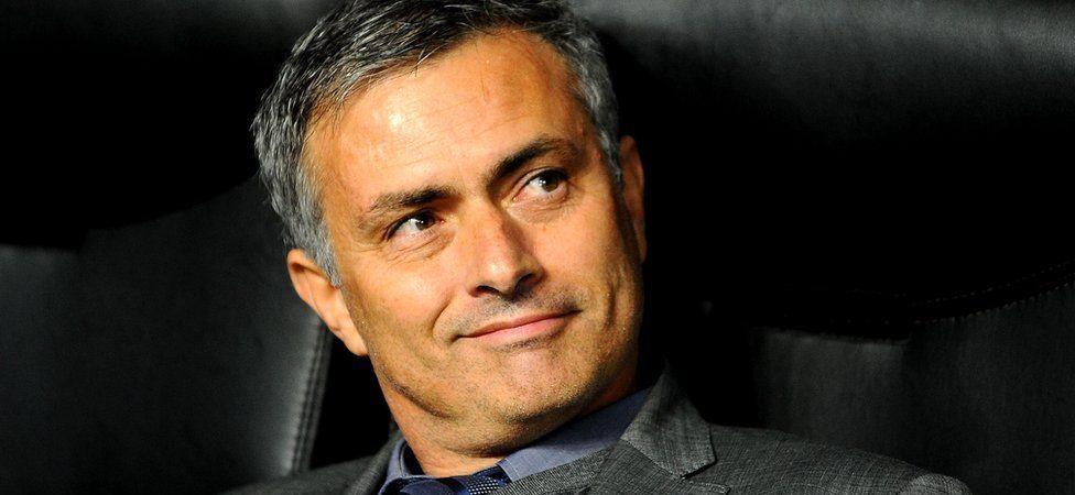 "ZIUA in care Mourinho a ascultat alta parere! ""Bine am facut, ma bucur ca mi-a spus!"" Sfatul care i-a schimbat viata:"