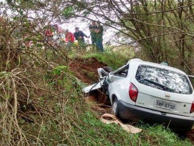 Prima imagine a accidentului tragic in care nepotul lui Scolari a murit! Selectionerul a aflat vestea la antrenament