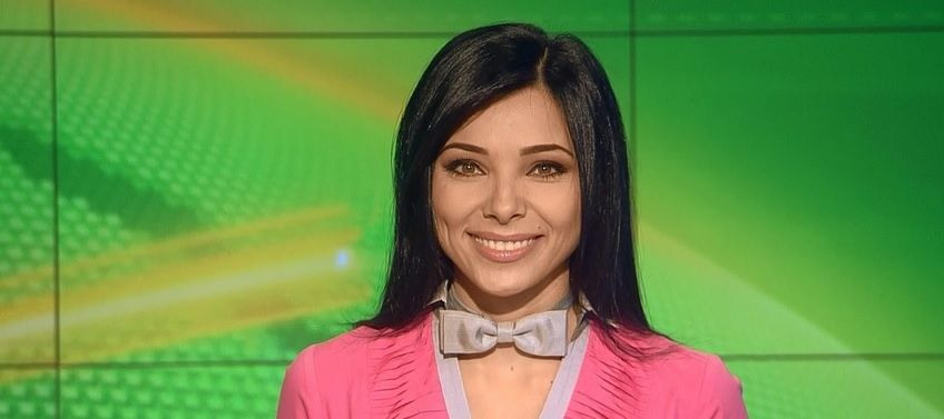 Ce i-a gatit castigatoarea de aseara de la MasterChef Simonei Halep! Aflati astazi la Sport ProTV 20:00