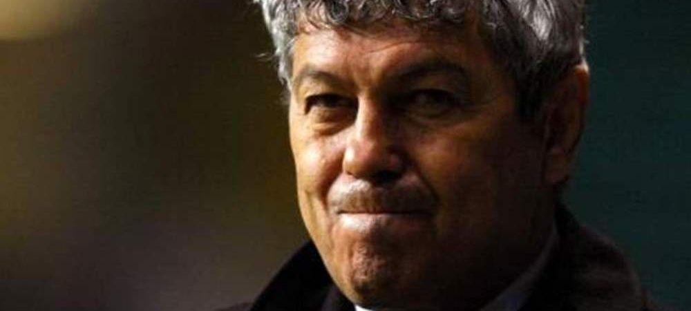 Lovitura de 15 milioane de euro pregatita de Lucescu! Afacerea FANTASTICA pe care o gata s-o faca cu Inter Milano