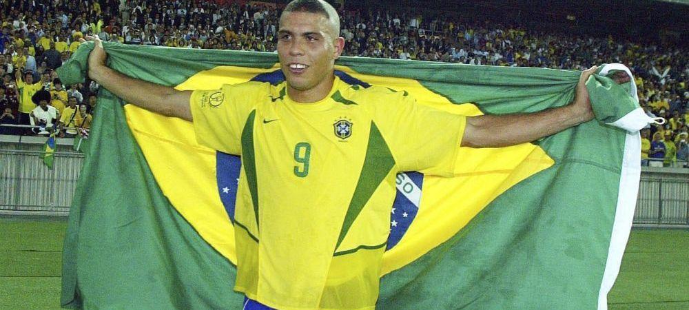 """""""Mereu pot sa castige! Toata lumea trebuie sa fie atenta!"""" Pe cine mizeaza Ronaldo la CM care incepe MAINE! Ultimatum pentru Messi"""