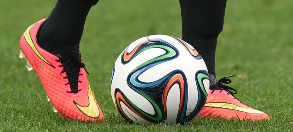 Ce transferuri mai pregateste Steaua si care sunt ultimele surprize de la Mondialul din Brazilia, la Ora exacta in Sport, 10:00