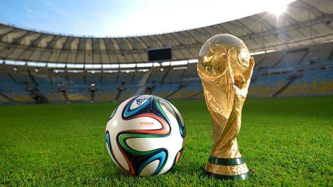 Toata lumea va fi cu ochii pe acest moment! Gest UNIC in istoria omenirii! Cine va da lovitura de start la Brazilia - Croatia