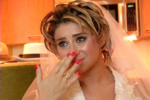 CUTREMUR pentru Anamaria Prodan! Vestea SOC primita din Arabia Saudita despre Reghe! E o situatie fara precedent!