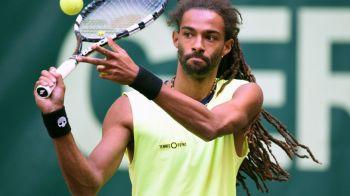 Nadal a luat-o RASTA! Castigatorul de la Roland Garros a pierdut in primul meci de la Halle! Cine e omul care l-a invins: