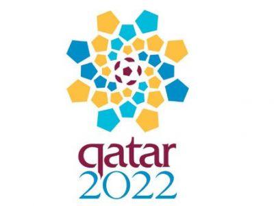 """BOMBA dupa primul meci de la Mondial: """"FIFA muta turneul final din Qatar!"""" Unde s-ar putea disputa CM din 2022"""
