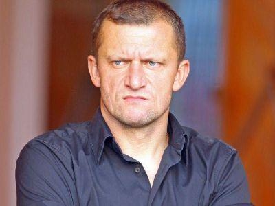 Dorinel Munteanu si-a gasit echipa! A ales un campionat necunoscut, iar secundul sau va Oprita!
