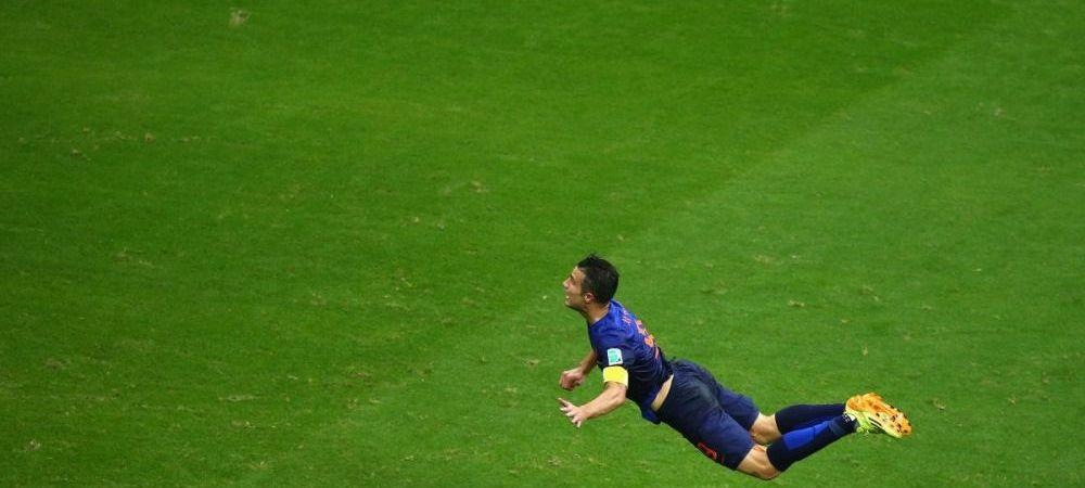 FOTO Spectacol TOTAL la Cupa Mondiala! Cele mai tari imagini dupa primele zile in Brazilia!