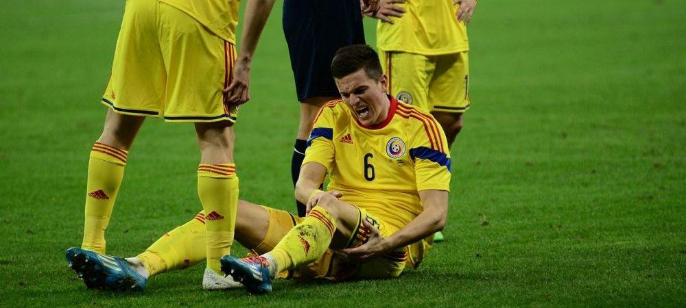 """""""Sunt sigur ca Romania ar fi jucat bine la Mondial!"""" Ce spune Reghe despre umilinta Portugaliei cu Germania"""