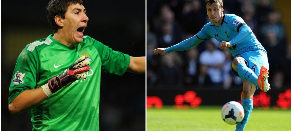 Panti debuteaza cu West Brom, Chiriches cu West Ham! Programul din Premier League a fost stabilit! Cand se dueleaza cei doi romani