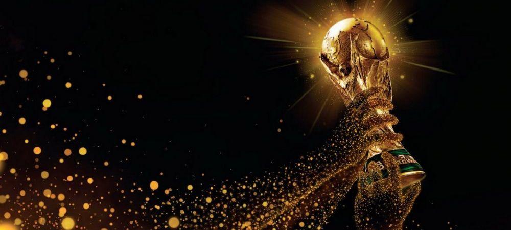 Premiera mondiala: o echipa de club la Campionatul Mondial! Decizia in fata careia nimeni nu poate sa se opuna