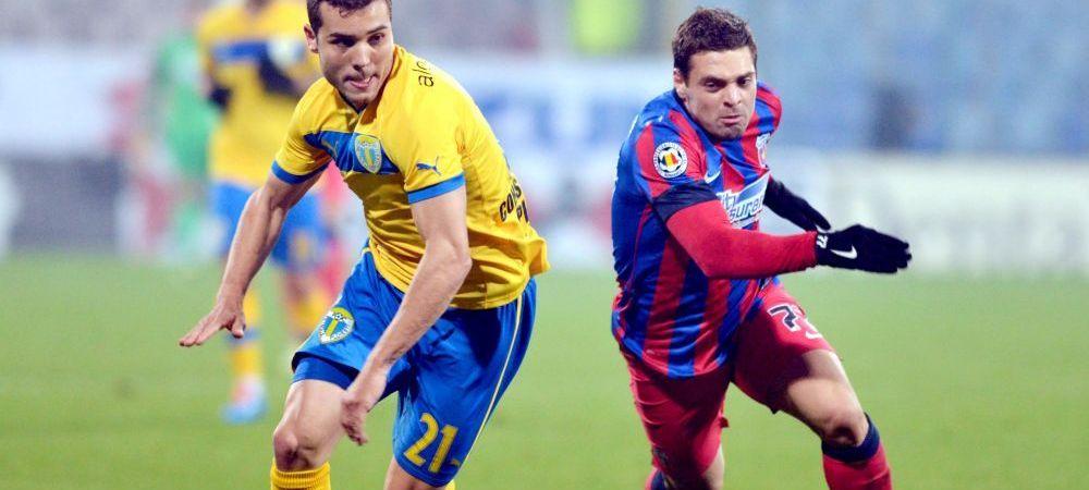 """Guilherme n-are zice """"NU"""" unei alte oferte din Romania, Steaua ar putea da ATACUL: """"Astept oferte, voi analiza situatia"""""""