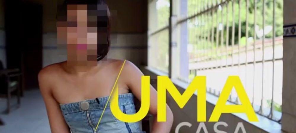 Povestea cutremuratoare a fetelor obligate sa se prostitueze la acest Mondial pentru LUXUL de a avea o casa. Cum erau recrutate