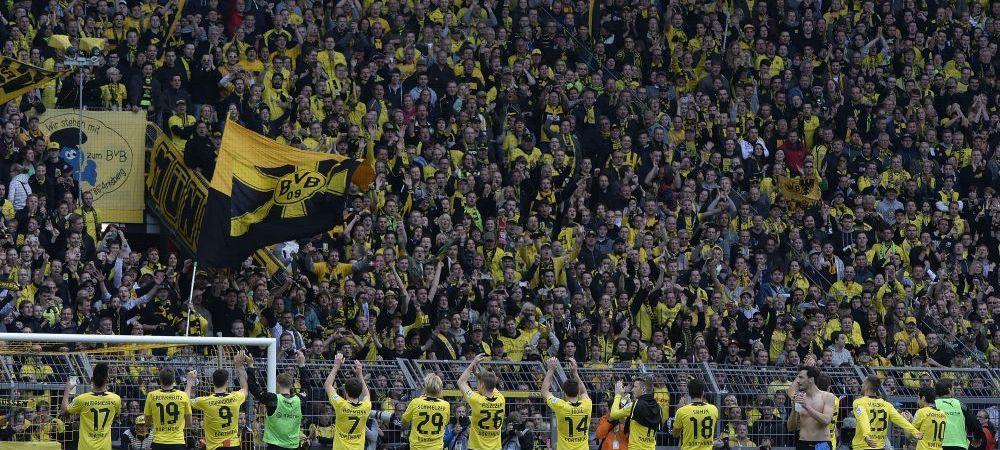 Asa ceva NU VEZI la Mondial! Imaginea mai tare decat ORICE s-a vazut pe un stadion in istoria fotbalului