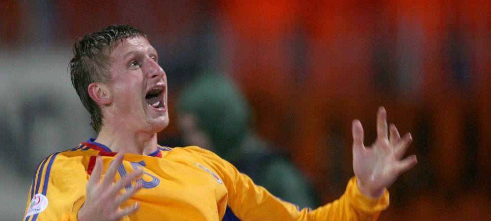 Omul care a dus Romania la ultimul turneu final din ultimii 14 ani se retrage de la nationala! Anuntul oficial facut de Goian