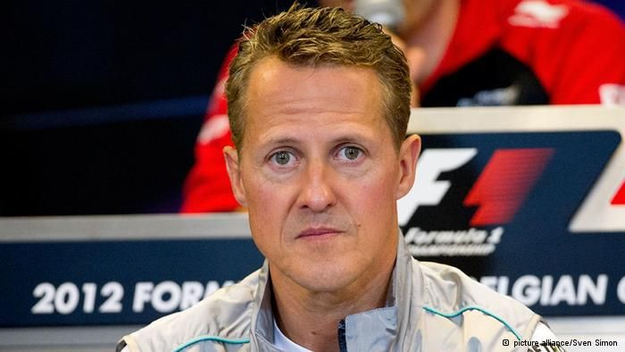 Veste BOMBA despre Michael Schumacher! Adevarul s-a aflat abia acum! Anuntul de ultima ora al medicilor