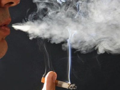 Anunt de ULTIMA ORA pentru toti fumatorii! Vestea e legata de CANCERUL pulmonar! Asta e testul suprem: