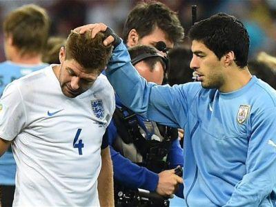 Premier League NU produce jucatori pentru nationala Angliei! Cel mai valoros prim 11 are un singur englez la Mondial: