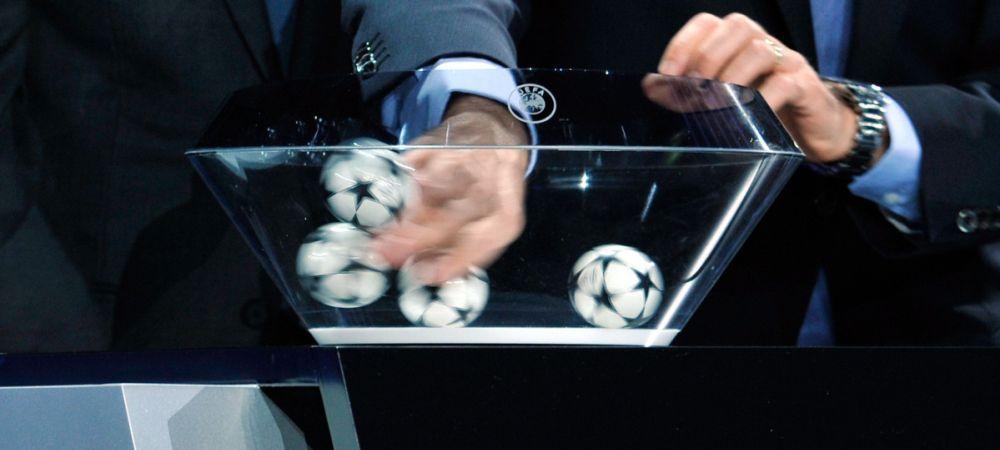 Atentie MAXIMA! Avertisment pentru Steaua, inainte de meciurile cu Strømsgodset: