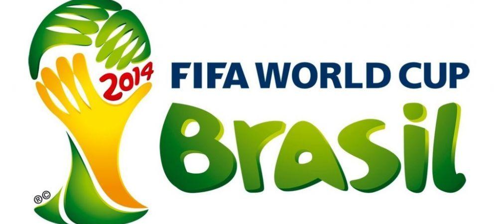 """Prima echipa suspectata de BLAT la Campionatul Mondial! Meciul pe care FIFA a pus """"COD ROSU"""" se disputa in aceasta seara"""