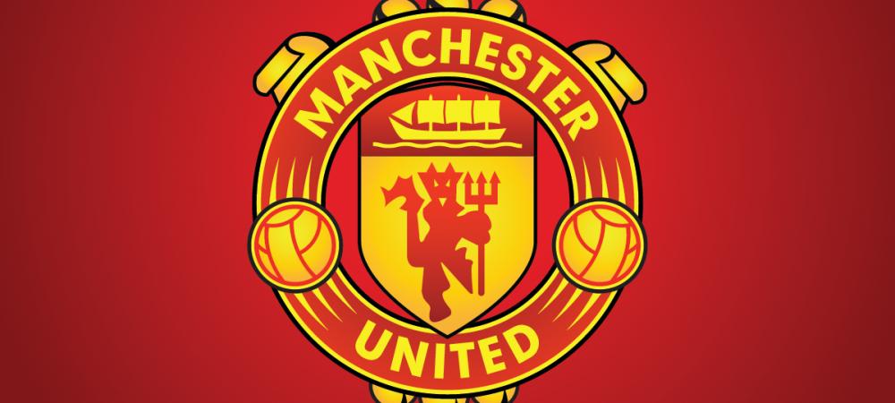 TRANSFER MARKET   Manchester United, 80 de milioane cheltuite intr-o zi! Ce jucatori a transferat: