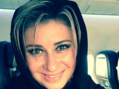 Lovitura de PROPORTII pentru Anamaria Prodan! Credea ca a scapat, dar a primit VESTEA ASTA! Anuntul teribil a picat ca un fulger
