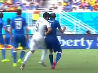 FALIMENT COMPLET! Italia, out din nou din grupe la Mondial! Primele reactii ale italienilor: