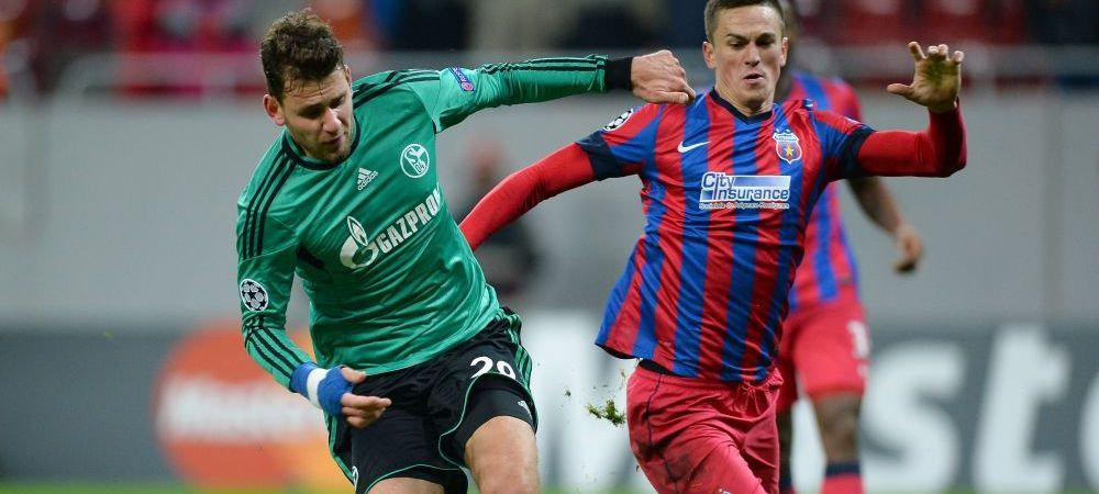 OFICIAL | UEFA a publicat rapoartele in ceea ce priveste distribuirea BANILOR catre cluburi! Steaua a luat mai mult ca Basel