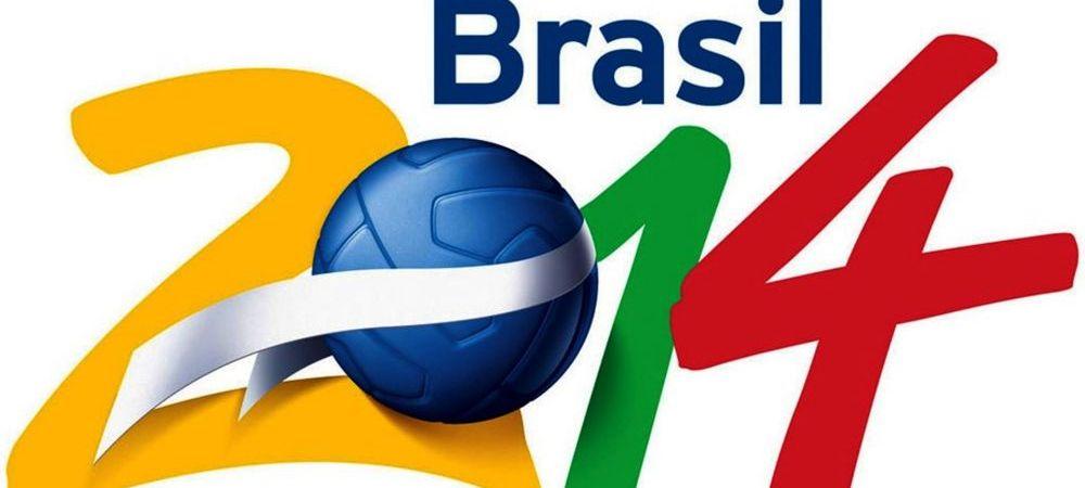 Optimile au inceput: Olanda - Mexic si Costa Rica - Grecia! Vezi programul si toate rezumatele VIDEO ale meciurilor de joi!