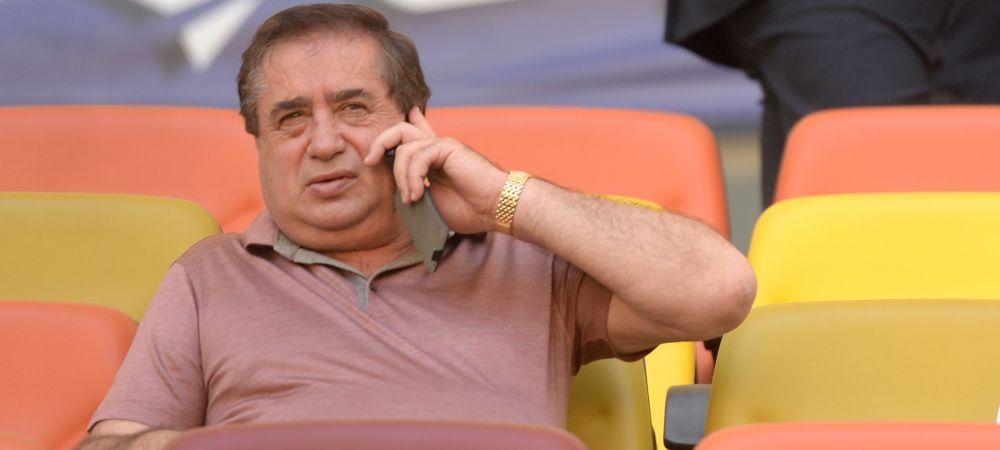 Lovitura pentru cel mai bogat om din Romania si patron din Liga I! E urmarit penal pentru spalare de bani
