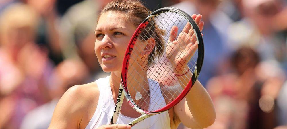 De ce Simona nu are nicio sansa de a castiga Wimbledon in fata celei mai mari OBSESII! Analiza unei campioane uriase din tenis