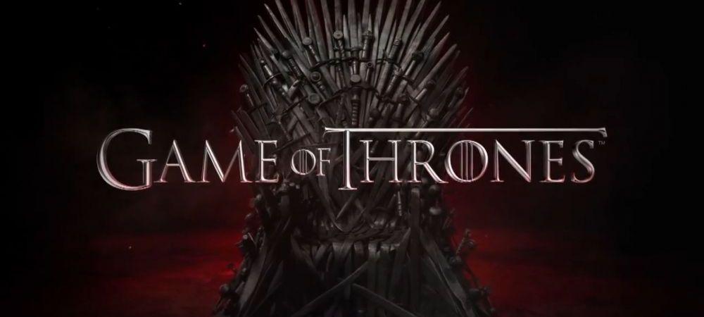 """""""Este pentru prima data cand cineva face asa ceva"""" Cum ar fi arata echipamentele caselor din Game of Thrones daca participau la CM"""