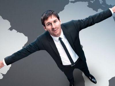 Barcelona a facut mutarea: Messi a luat parte la aceasta tranzactie! Turcii sunt implicati cu milioane de euro: