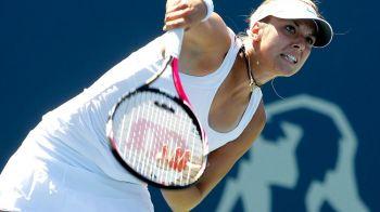 Cine e Sabine Lisicki, viitoarea adversara a Simonei Halep si una dintre marile surprize din ultimii 5 ani la Wimbledon
