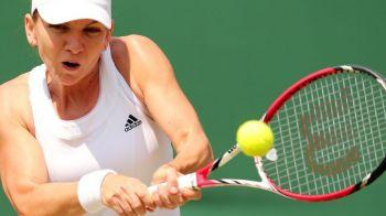 Wimbledon PERFECT pentru Halep! O singura jucatoare din cele ramase a batut-o vreodata pe Simona! Cum arata drumul spre FINALA