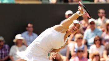 Cine va fi NOUA Serena Williams a tenisului? Pe ce loc e Simona Halep in TOPUL BBC al celor mai promitatoare jucatoare din lume