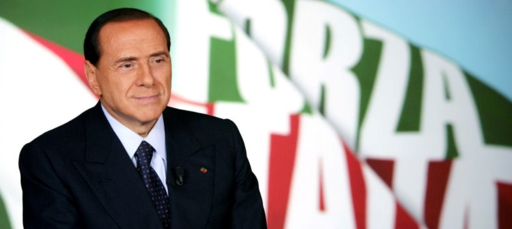 """Lasati Italia, eu am pierdut la Mondial. Trebuia sa il vand pe Balotelli pe 35 mil euro, dar acum nu-l mai vrea nimeni!"""