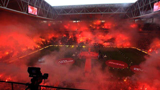 Lovitura URIASA pentru Galatasaray! A convins un alt superantrenor sa semneze dupa refuzul lui Lucescu