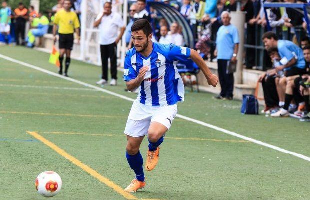 Inca un roman se va duela cu Ronaldo si Messi! Stabilit de la 12 ani in Spania, Florin Andone va juca in Primera Division!