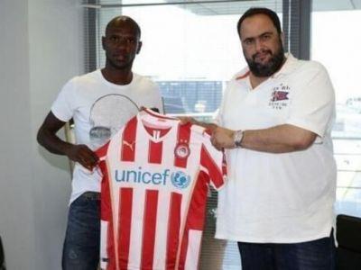 Abidal a plecat de la Monaco dintr-un motiv UNIC: S-a suparat ca sefii clubului au renuntat la transferul lui Valdes!