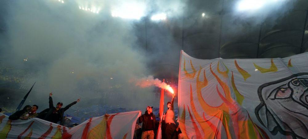 """Dinamo se pregateste de un sezon MARE! Indemnul unui jucator: """"E cu totul altceva cand se intampla asta!"""" Ce le cere fanilor"""
