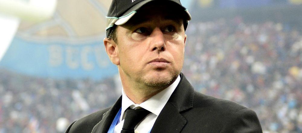 """Alerta pentru Steaua la Supercupa, Reghe se teme chiar si de norvegieni dupa ce a aflat cine lipseste: """"Asta e o problema!"""""""