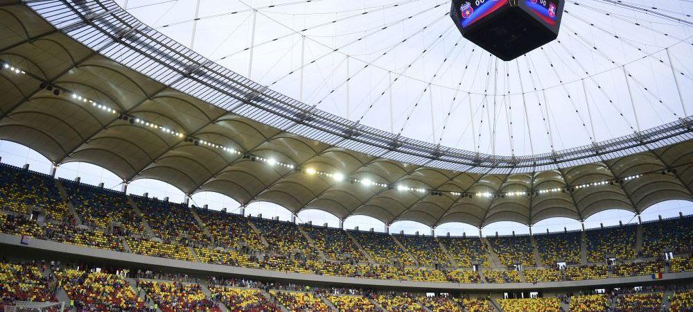 """Cati bani va aduce """"CUPA MESERIASILOR"""" pentru Steaua, Astra si Petrolul. Un sponsor de top vorbeste despre viitorul fotbalului"""