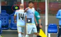 Nimeni nu mai vrea banderola la Steaua! Incredibil: cum au reactionat Szukala si Prepelita dupa ce a iesit Tanase! VIDEO