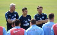 Steaua a fost luata cu asalt!Decizia anuntata in urma cu putin timp de club dupa presiunea uriasa a fanilor